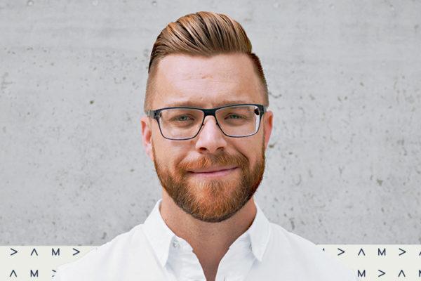 Michael-Barber-Email-Marketing-Seminar