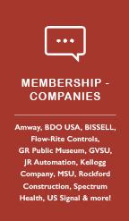 membership_companies
