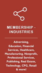 membership_industries
