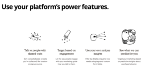 Use Platform Power Features