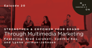 Episode-20-Multimedia-Marketing-Panel-WP