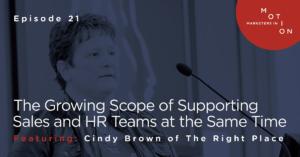 Episode 21-HR Marketing Feature Image