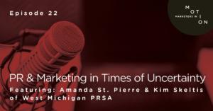 Episode-22-PR Marketing