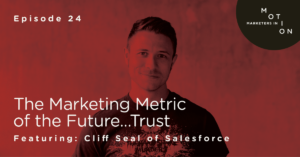 Episode-24-Marketing-Metric-of-the-Future