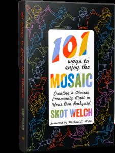 101-ways-to-enjoy-the-mosaic-book